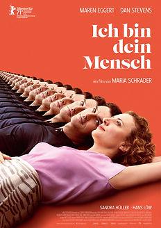 Ich_bin_dein_Mensch_Plakat.jpg