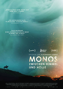 MONOS_Artwork.jpg