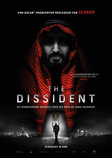 the_dissident_german_poster_A0.jpg