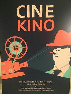 122_Cine_Kino_Plakat-700x933.jpg