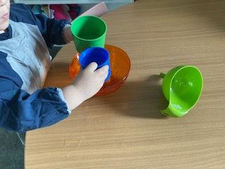 L eau en maternelle.jpg