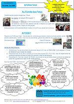 Newsletter OGEC Juin 2020.jpg