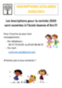 Les-inscriptions-2020 site.jpg
