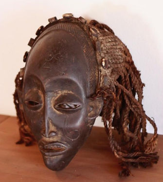 mask for pietro page.jpg