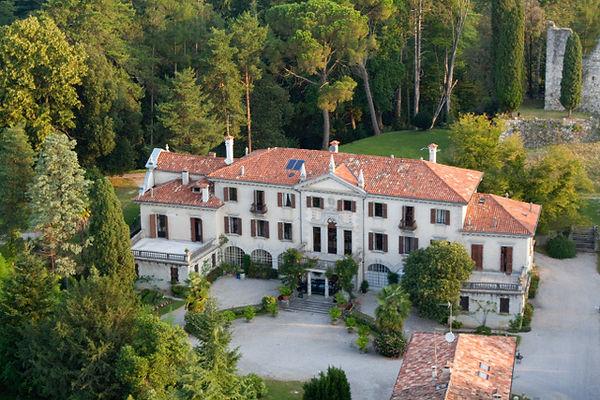 villa aerial.jpeg
