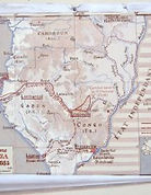 Pietro Map.jpg