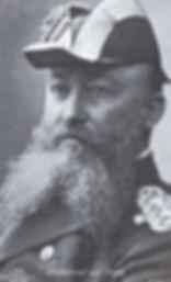 Admiral Tirpitz.jpg