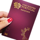 Golden Visa Portugal Choice Investments Real Estate Citizenship Portugal Immigration Buy House