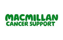 Macmillan_Cancer_Suppoer_new_logo.png