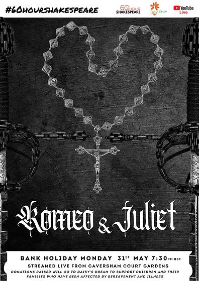 Romeo + Juliet A4.png