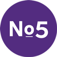 No5_new_logo_header-1_edited_edited.png