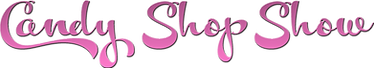 CSS Logo PNG.png