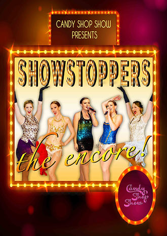 Showstoppers A3 Poster GENERIC.jpg