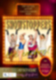 Showstoppers A3 Poster V1.jpg