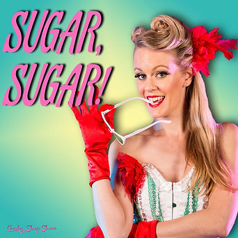 Sugar Memes - Meet the Cast - Maureen.jp