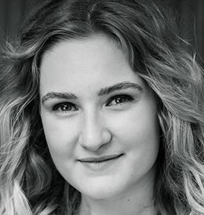 Gabriella Dennien