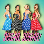 Sugar Sugar SQUARE with text.jpg