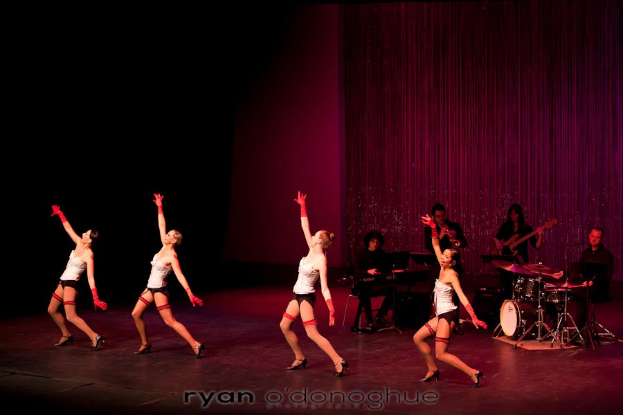Schonell_CandyShopShow_18