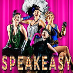 Speakeasy Poster Square.jpg