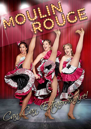 A3 Moulin Rouge PosterSMALL.jpg