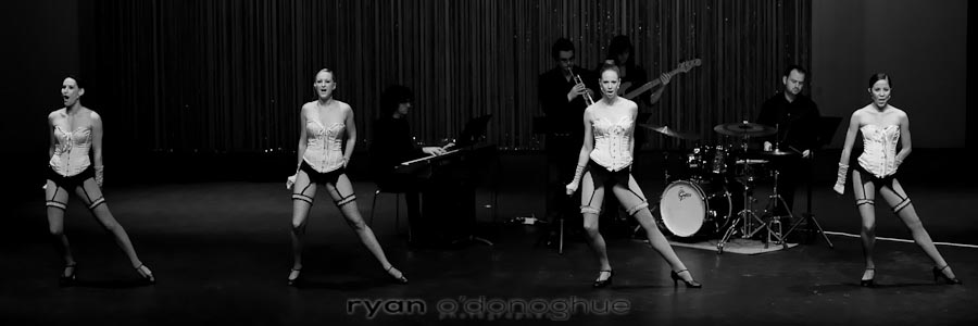 Schonell_CandyShopShow_11