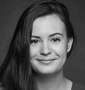 Samantha Paterson