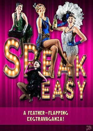 Speakeasy Poster NEW-V3.jpg
