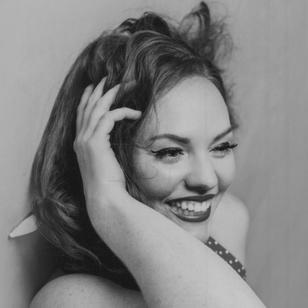 Lucy Kelland