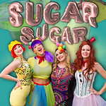 Sugar Sugar A3 HERO - updated.jpg
