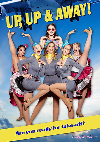 Up Up and Away A3 Poster.jpg