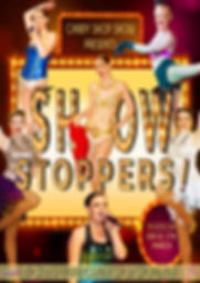 Showstoppers A3 Poster LOW RES.jpg