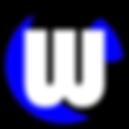 Wadley Originals Logo