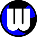 Wadley Originals Logo