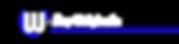header logo 2.png