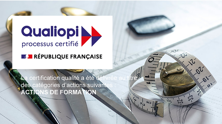 2QUALIOPI_BANDEAU_CERTIFICATION_VAL_M_COUTURE_FORMATION_COUTURE_LYON.png