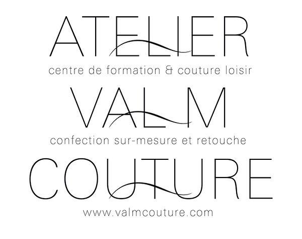 Formation couture Lyon, formation couture CPF, cours de couture lyon