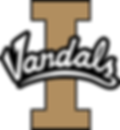 university-of-idaho-vandals-logo-3410A8E