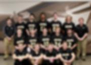 UI Lax Team 2019 239-2.jpg