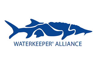waterkeeper.png