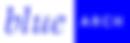 blueARCHlogo_orig_med-sm_rev.png