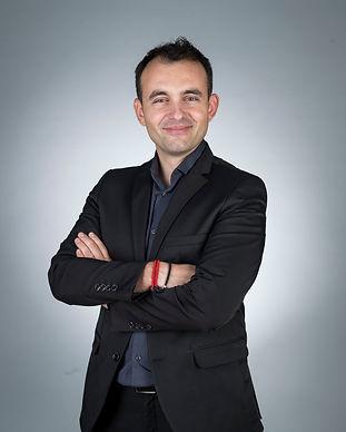 Konstantinos Kakosimos.jpg