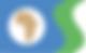 logo api crop image.png
