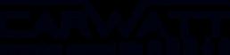 logo_carwatt_picto-noir.png