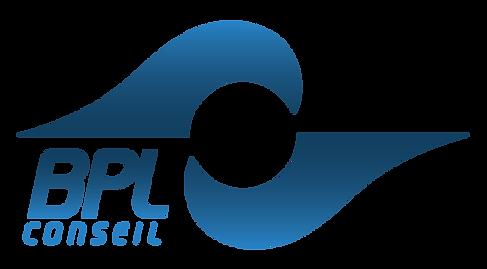 BPL-logo-bleu.png