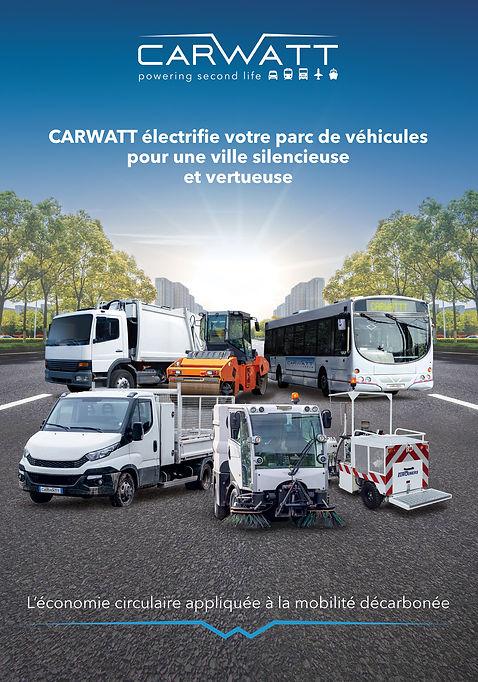 véhicules-mairie-WEB.jpg