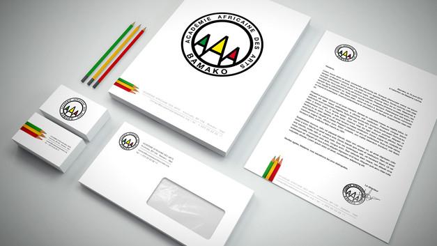 Académie Africaine des Arts