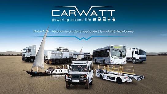 Carwatt COUV.jpg