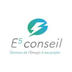 E5 Conseil