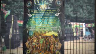 DubFest #2