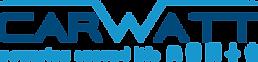 logo_carwatt_picto-bleu.png